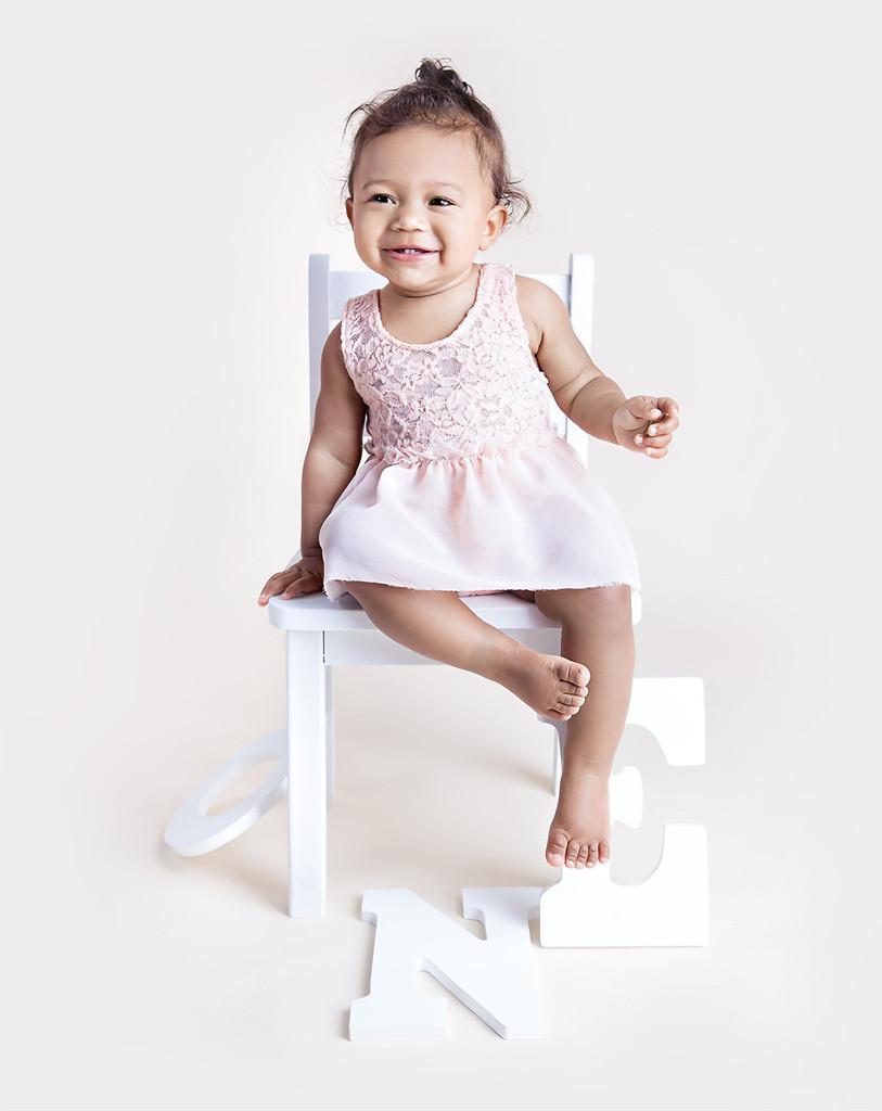 About Art Hera - Langley Newborn Photographer